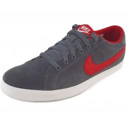 Nike Eastham Herren Sneaker eisenerzgrau (irn or/ltcrms)