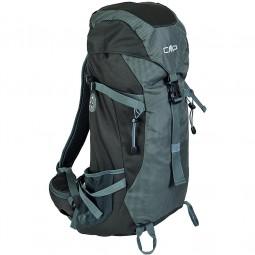 CMP Caponord 40 Unisex Trekking-Rucksack grau (antracite)