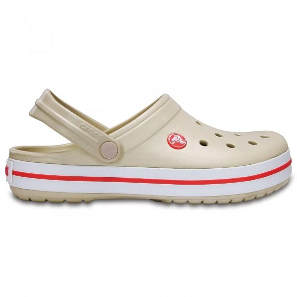 crocs damen