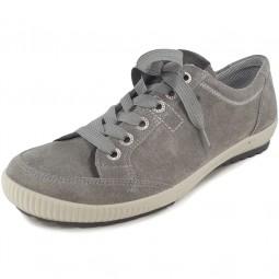 Legero Gore-Tex Tanaro Damen Sneakers grau (lapis)