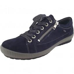 Legero Tanaro 4.0 Damen Sneakers dunkelblau (niagara)