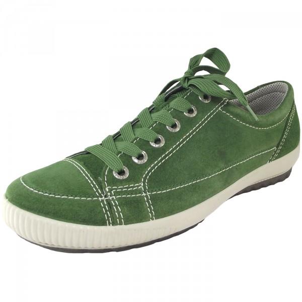 Legero Tanaro Damen Sneaker grün (agave)