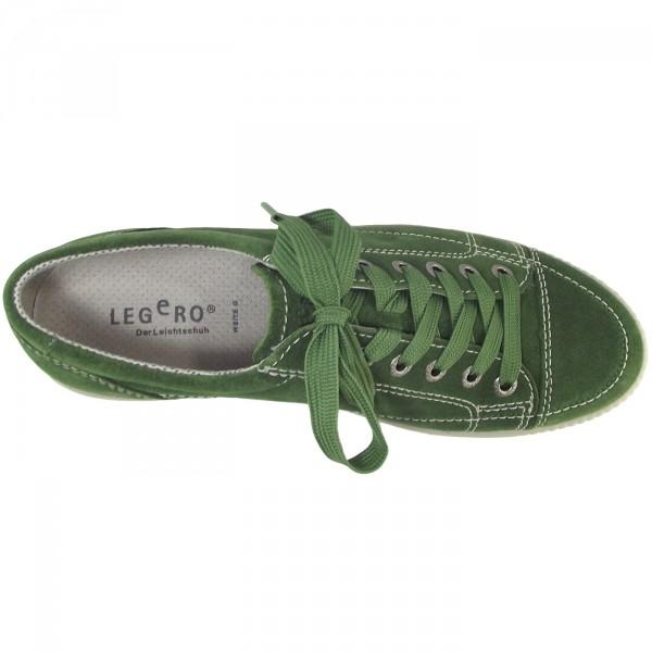 Legero Tanaro Damen Sneaker gr